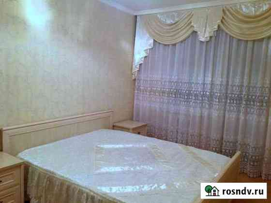 2-комнатная квартира, 70 м², 4/5 эт. Владикавказ