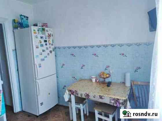 2-комнатная квартира, 52 м², 7/9 эт. Керчь