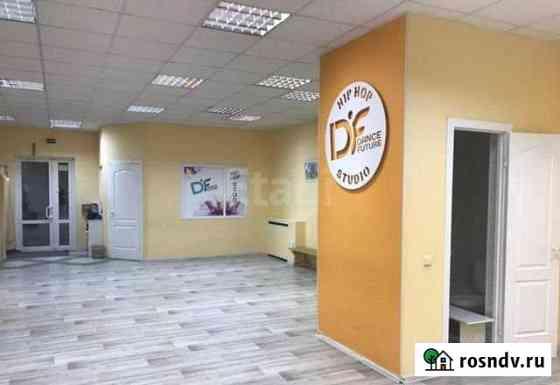 Продам помещение свободного назначения, 120 кв.м. Сыктывкар