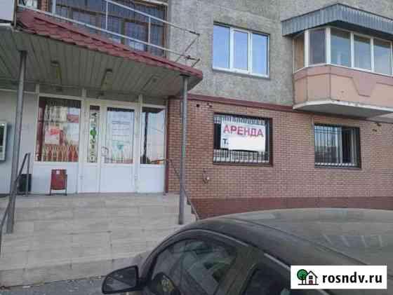 Торговое помещение, 160 кв.м. Тюмень
