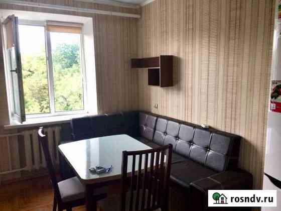 4-комнатная квартира, 62.4 м², 4/4 эт. Георгиевск