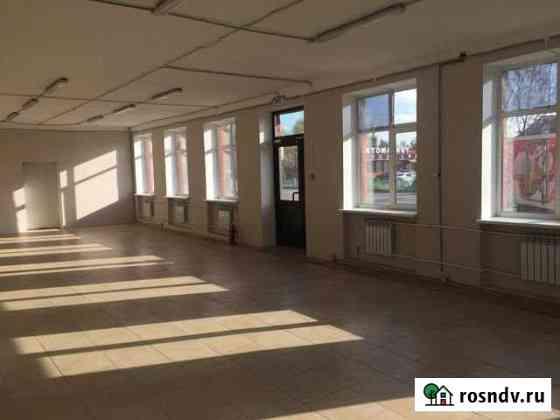 Торговое помещение, 112 кв.м. Химки