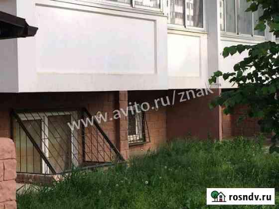 Продаю кабинет 19м напротив школы Краснодар