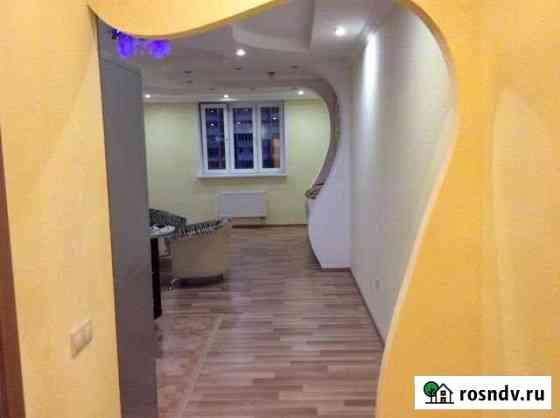 2-комнатная квартира, 78 м², 7/25 эт. Балашиха