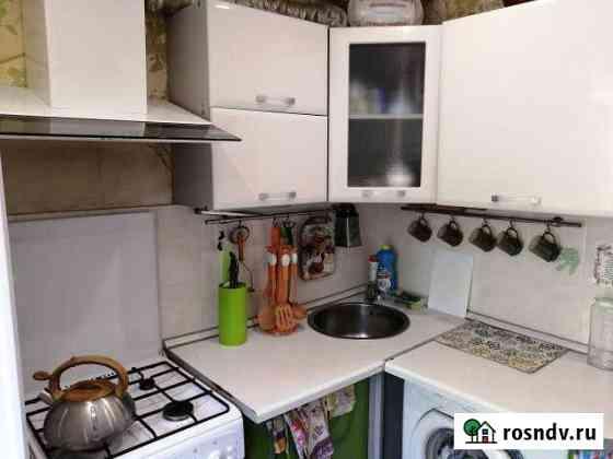 2-комнатная квартира, 44 м², 2/5 эт. Соликамск
