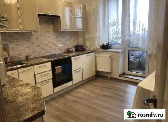 1-комнатная квартира, 45 м², 6/17 эт. Подольск