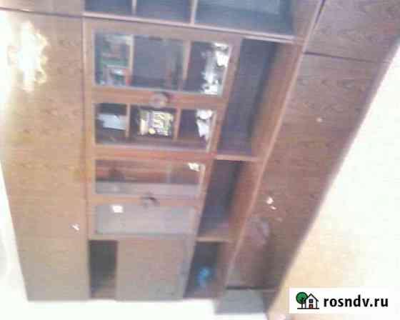 2-комнатная квартира, 46 м², 2/9 эт. Орехово-Зуево
