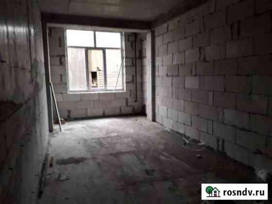 2-комнатная квартира, 81 м², 2/9 эт. Избербаш