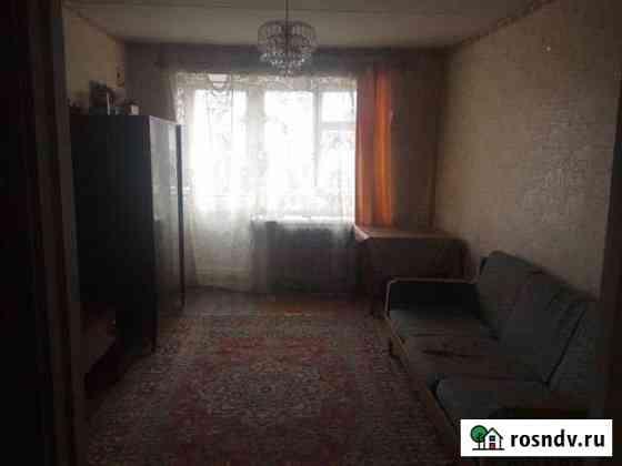 3-комнатная квартира, 50 м², 5/5 эт. Орехово-Зуево