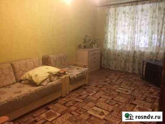 1-комнатная квартира, 29 м², 1/5 эт. Омск