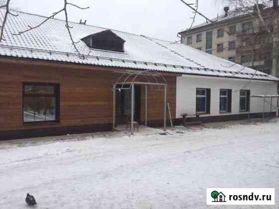 В Аренду Кафе-магазин-Пекарня Новоуральск