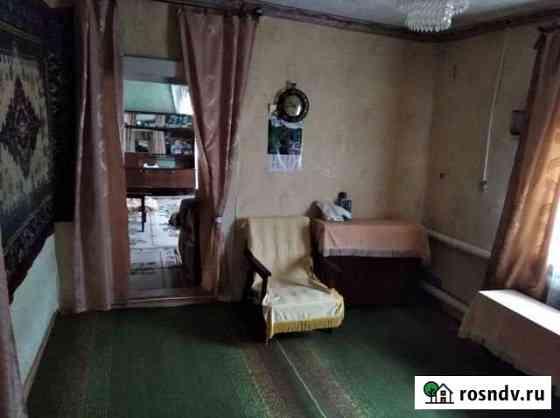 Дом 52 м² на участке 8 сот. Карачев