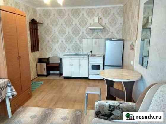 Комната 17 м² в 4-ком. кв., 9/9 эт. Барнаул