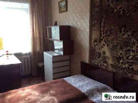 2-комнатная квартира, 41.6 м², 2/5 эт. Балахна