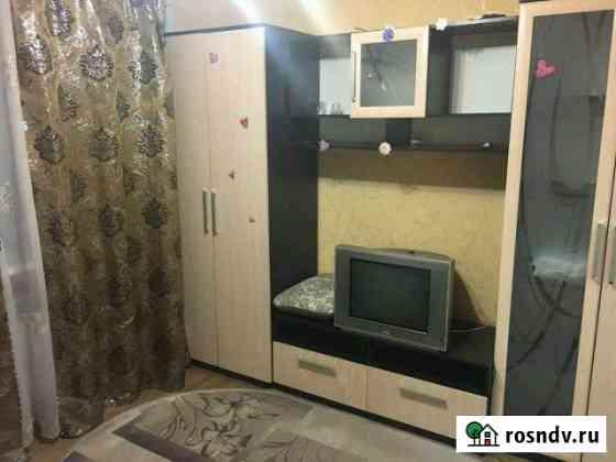 2-комнатная квартира, 50 м², 1/5 эт. Ярцево