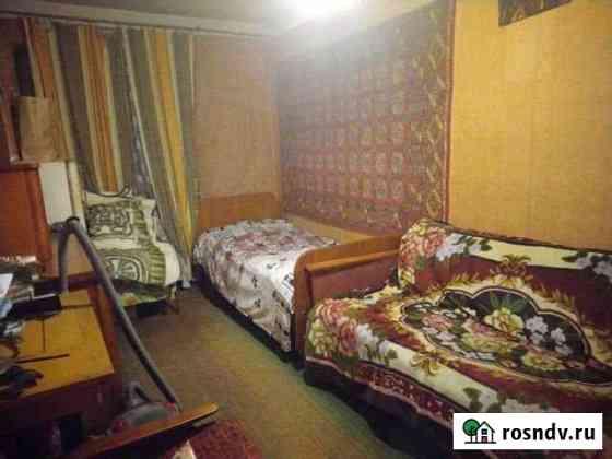 2-комнатная квартира, 42 м², 4/5 эт. Старая Купавна