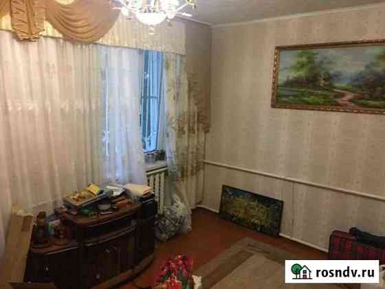 Дом 47 м² на участке 2.5 сот. Ставрополь