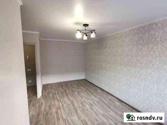 1-комнатная квартира, 28 м², 2/5 эт. Рубцовск