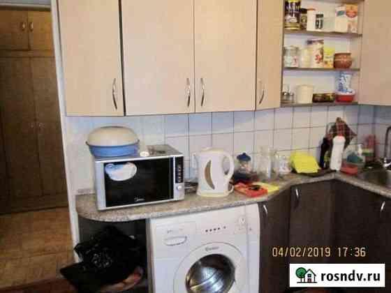 3-комнатная квартира, 56 м², 2/9 эт. Череповец