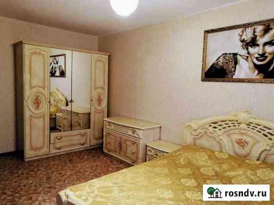 3-комнатная квартира, 100 м², 3/17 эт. Иваново