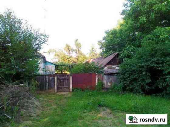 Дом 55 м² на участке 15 сот. Мостовской