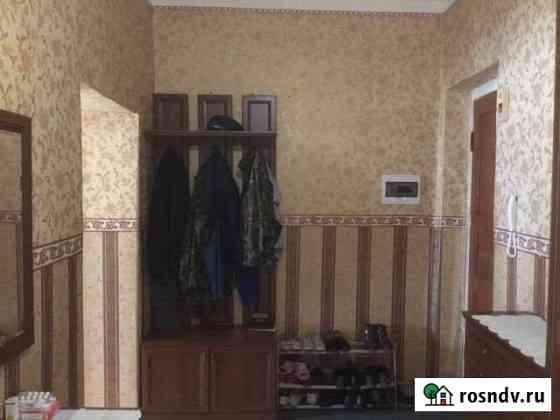 3-комнатная квартира, 78 м², 3/3 эт. Тайжина