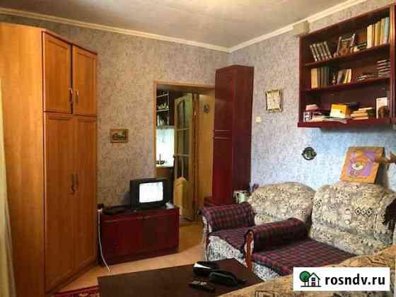 Дом 50 м² на участке 2 сот. Киржач