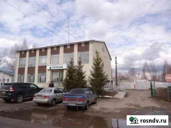 Офисное помещение, 79.12 кв.м. Пильна