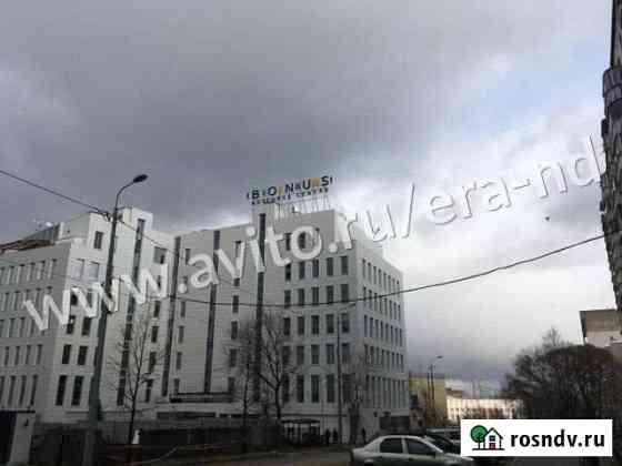 Сдам торговое помещение, 41 кв.м. Пермь