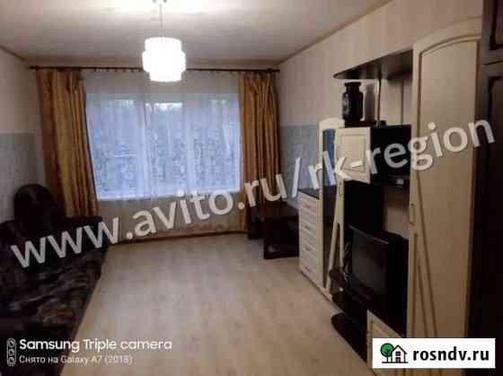 2-комнатная квартира, 47 м², 2/2 эт. Архангельск