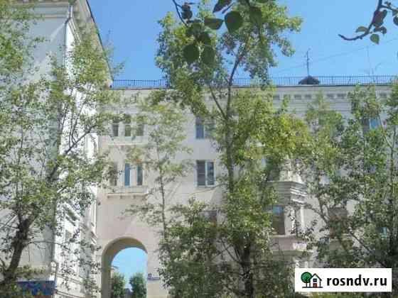 4-комнатная квартира, 78.8 м², 4/4 эт. Улан-Удэ