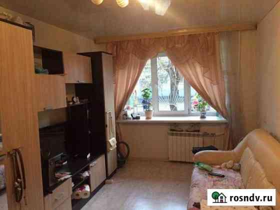 1-комнатная квартира, 31 м², 1/5 эт. Каменск-Уральский