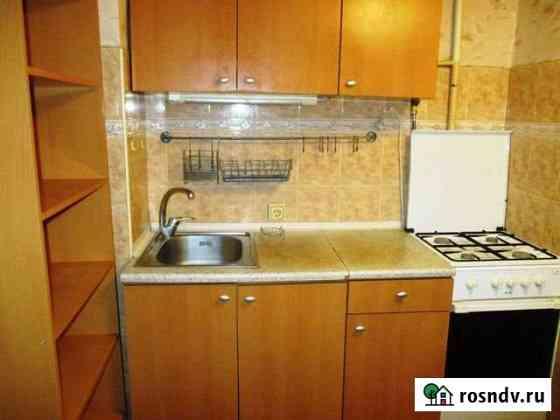 1-комнатная квартира, 40 м², 7/14 эт. Москва