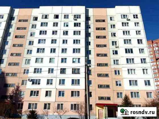 3-комнатная квартира, 63 м², 6/10 эт. Пенза