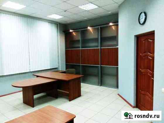 Сдам офисное помещение Оренбург