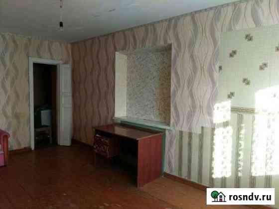1-комнатная квартира, 32.5 м², 4/4 эт. Береза