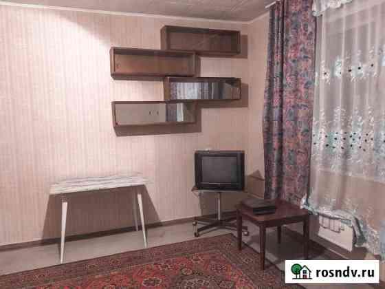 Комната 18 м² в 1-ком. кв., 9/9 эт. Красноярск