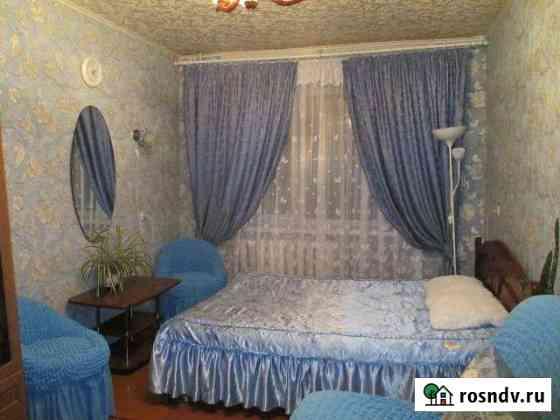 1-комнатная квартира, 31 м², 1/5 эт. Пенза