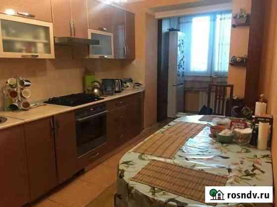3-комнатная квартира, 80 м², 2/10 эт. Невинномысск