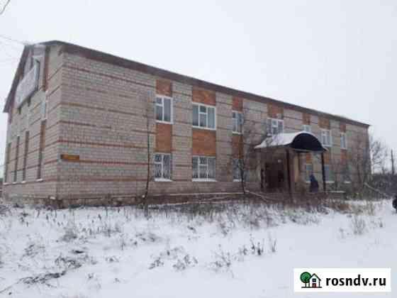 Гостиница, 971.8 кв.м. Буздяк