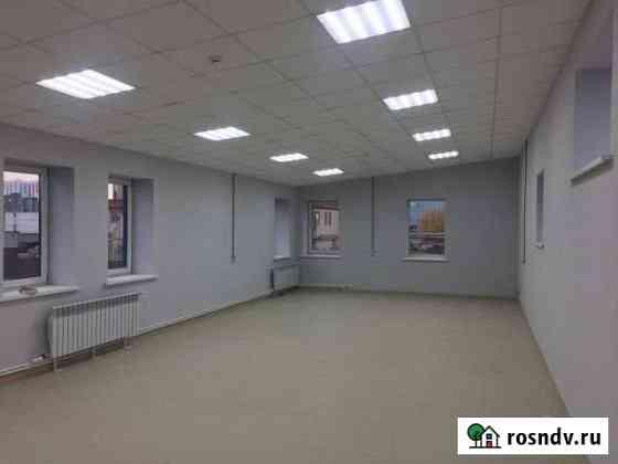 Офисное помещение, 70 кв.м. Химки