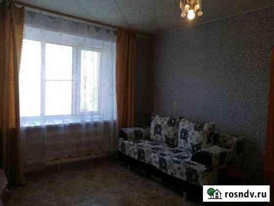 Комната 13 м² в 1-ком. кв., 5/5 эт. Канаш