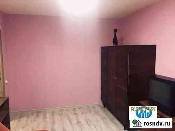 2-комнатная квартира, 46 м², 5/9 эт. Москва