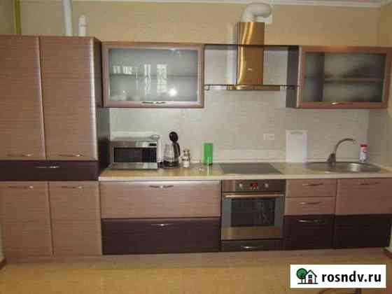 2-комнатная квартира, 79 м², 10/17 эт. Астрахань