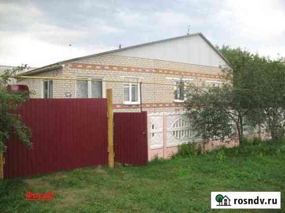Дом 142 м² на участке 17.5 сот. Кемля