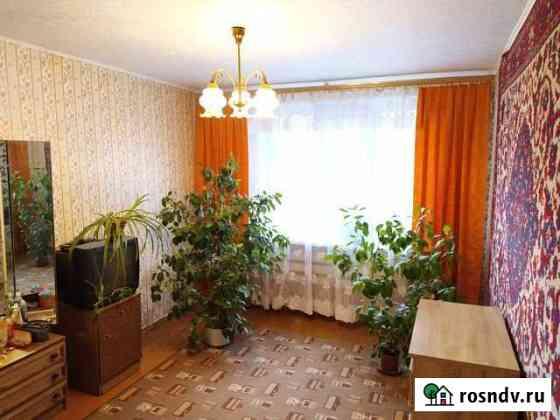 4-комнатная квартира, 68 м², 5/9 эт. Фрязино