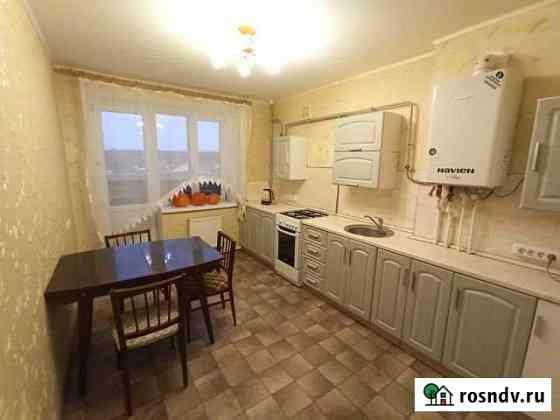 2-комнатная квартира, 61.3 м², 3/5 эт. Дмитриевка