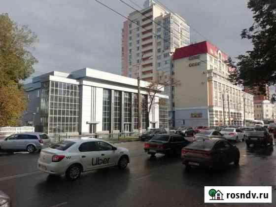 Снять офис Open-Spase 730 м2 в центре Саранска Саранск