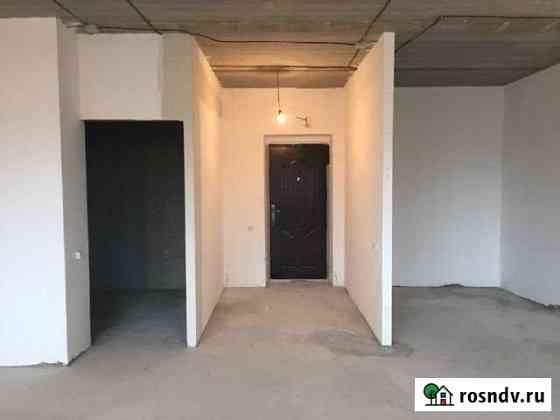 1-комнатная квартира, 50 м², 3/3 эт. Нежинка