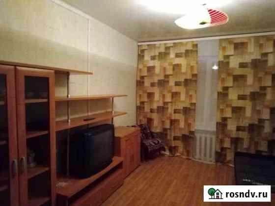 1-комнатная квартира, 34 м², 1/2 эт. Гатчина